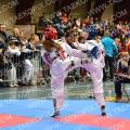 Taekwondo_Keumgang2016_A00196