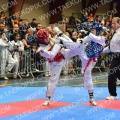 Taekwondo_Keumgang2016_A00201