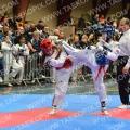 Taekwondo_Keumgang2016_A00202