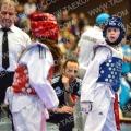 Taekwondo_Keumgang2016_A00203