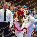 Taekwondo_Keumgang2016_A00204