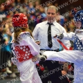 Taekwondo_Keumgang2016_A00211