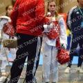 Taekwondo_Keumgang2016_A00215