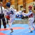 Taekwondo_Keumgang2016_A00218