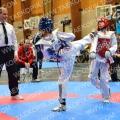 Taekwondo_Keumgang2016_A00220