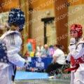 Taekwondo_Keumgang2016_A00225