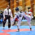 Taekwondo_Keumgang2016_A00226