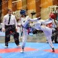Taekwondo_Keumgang2016_A00230