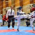 Taekwondo_Keumgang2016_A00234