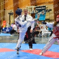 Taekwondo_Keumgang2016_A00237