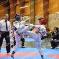 Taekwondo_Keumgang2016_A00244