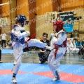 Taekwondo_Keumgang2016_A00249