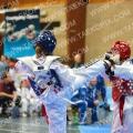 Taekwondo_Keumgang2016_A00252