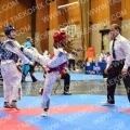 Taekwondo_Keumgang2016_A00257