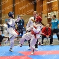 Taekwondo_Keumgang2016_A00259