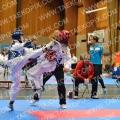 Taekwondo_Keumgang2016_A00261