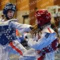 Taekwondo_Keumgang2016_A00296