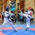 Taekwondo_Keumgang2016_A00308