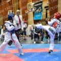Taekwondo_Keumgang2016_A00311