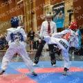 Taekwondo_Keumgang2016_A00314