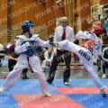 Taekwondo_Keumgang2016_A00318