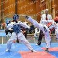 Taekwondo_Keumgang2016_A00320