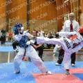 Taekwondo_Keumgang2016_A00321