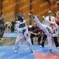 Taekwondo_Keumgang2016_A00325