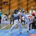 Taekwondo_Keumgang2016_A00328