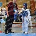 Taekwondo_Keumgang2016_A00335