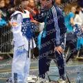 Taekwondo_Keumgang2016_A00340