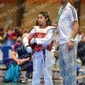 Taekwondo_Keumgang2016_A00346