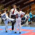Taekwondo_Keumgang2016_A00350