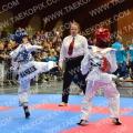 Taekwondo_Keumgang2016_A00352