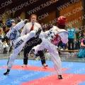 Taekwondo_Keumgang2016_A00354