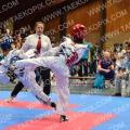 Taekwondo_Keumgang2016_A00356