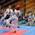 Taekwondo_Keumgang2016_A00357