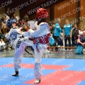 Taekwondo_Keumgang2016_A00359