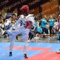 Taekwondo_Keumgang2016_A00362