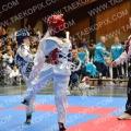 Taekwondo_Keumgang2016_A00363