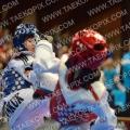 Taekwondo_Keumgang2016_A00366