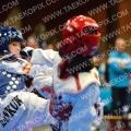 Taekwondo_Keumgang2016_A00368