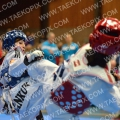 Taekwondo_Keumgang2016_A00371