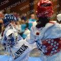 Taekwondo_Keumgang2016_A00373