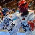 Taekwondo_Keumgang2016_A00374