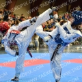 Taekwondo_Keumgang2016_A00380