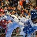 Taekwondo_Keumgang2016_A00383