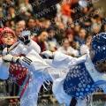 Taekwondo_Keumgang2016_A00384