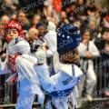 Taekwondo_Keumgang2016_A00388