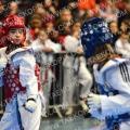Taekwondo_Keumgang2016_A00393